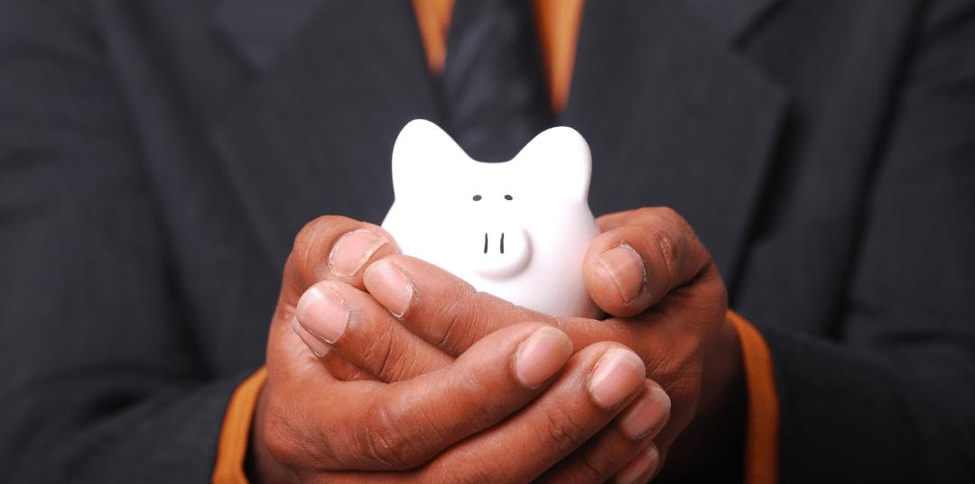 baby savings account