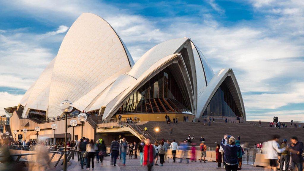 australia immigration 2020