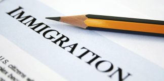 6 reasons for wealthy investors to choose immigration