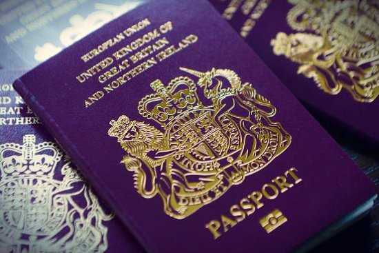 Naturalisation-British-Citizen-LEXVISA-LONDON-SOLICITORS