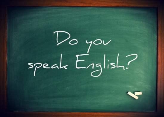 English Language Requirement LEXVISA London Solicitors
