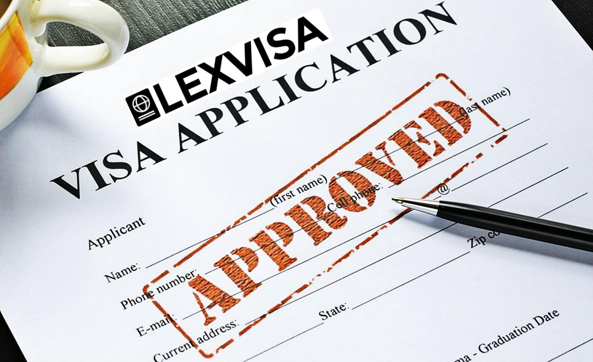 Visa Uk Application Ideas How To Write A Letter Of
