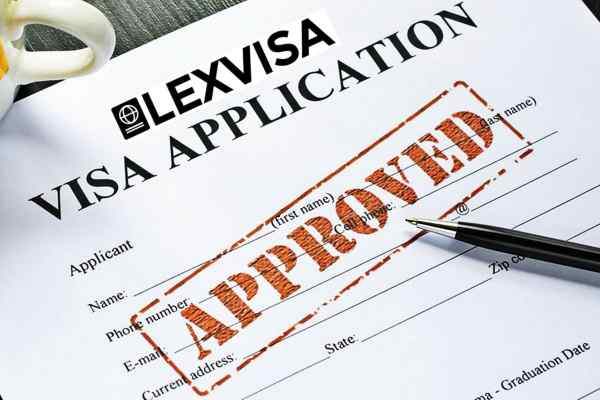 Valid-uk-visa-applications-lexvisa