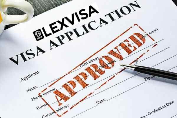 Tier 2 Work Visa LEXVISA Immigration Lawyers London