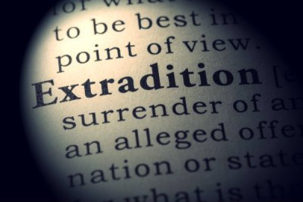 Challenging Extradition from the UK