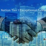 The UK Government Announces easier Process for Tier 1 Exceptional Talent Tech Nation Visa Applications