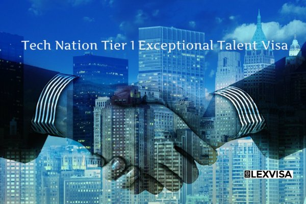 Tech Nation Tier 1 Exception Talent Visa applications quadruple leaves UK Government stunned