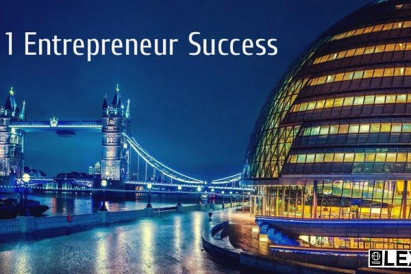 Tier 1 Entrepreneur Visa Success Story: Entry Clearance Granted to Main Applicant and Dependents