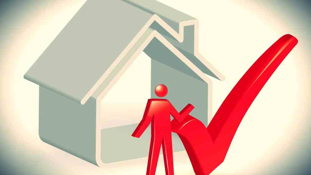 Impact of Right to Rent Scheme on UK Landlords l LEXVISA