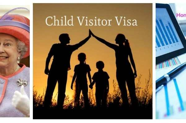 LEXVISA Weekly Immigration Update 4 August 2017