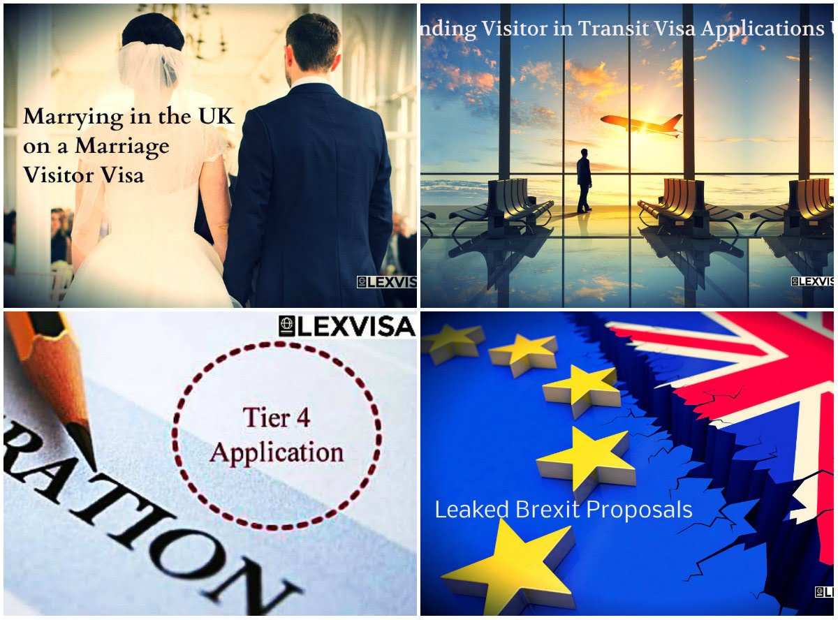 Lexvisa weekly immigration update 8 september 2017 lexvisa - Uk visas and immigration home office ...
