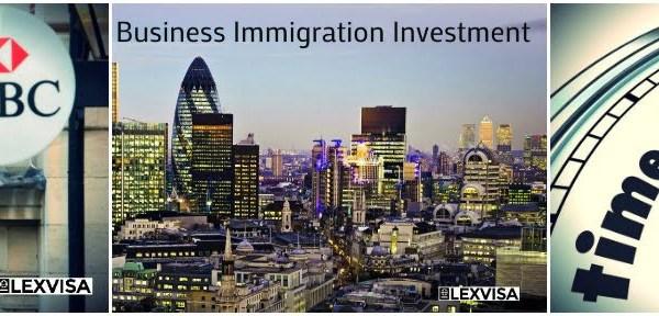 LEXVISA Weekly Immigration Update 3 November 2017