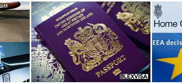 LEXVISA Weekly Immigration Update 24 November 2017
