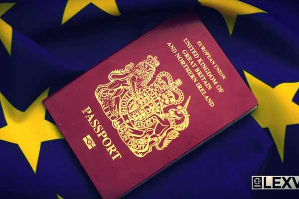 New Post-Brexit EEA Settled Status Document Released by the Home Office