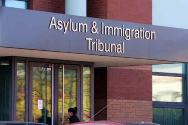 UK Immigration News Update: More than half of UK Visa decisions overturned on UK Visa Appeal