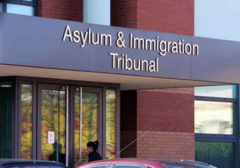 UK Immigration News Update: More than half of UK Visa decisions overturned on UK Visa Appeal