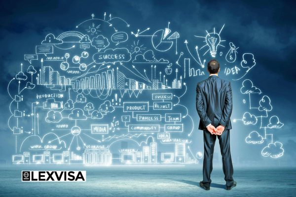 Tier 1 Graduate Entrepreneur visa application