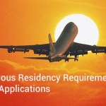 Continuous Residency Requirement for Indefinite Leave to Remain