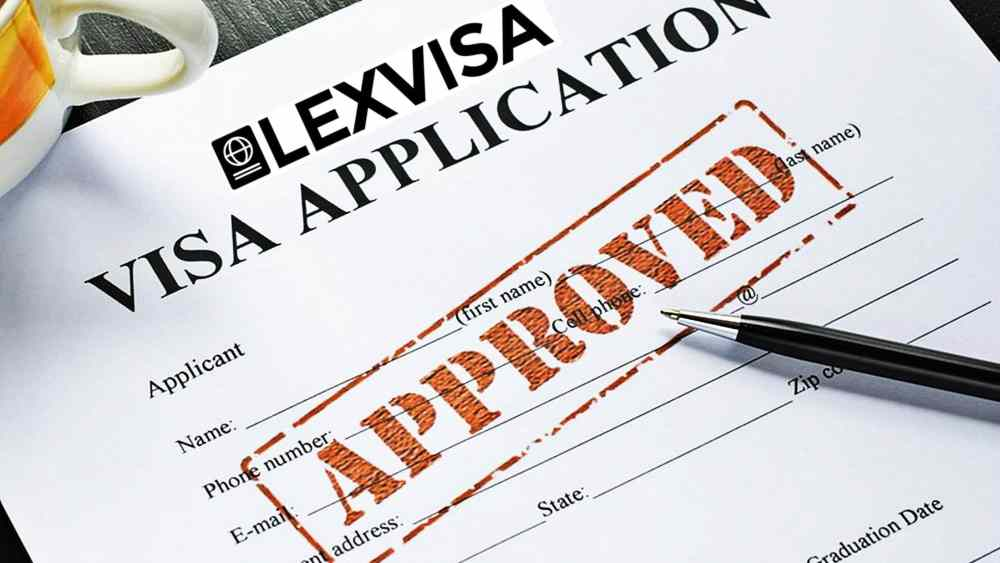Spouse visa leave to remain