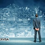 Setting up a Franchise in the UK with a Tier 1 Entrepreneur Visa