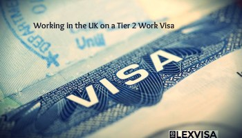 The Difference Between Tier 2 General Work Visa And Intra Company Transfer