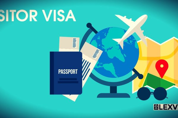 Standard Visitor Visa Application LEXVISA Immigration Lawyers London