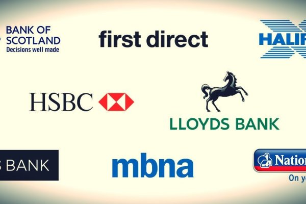 Right to Bank Check