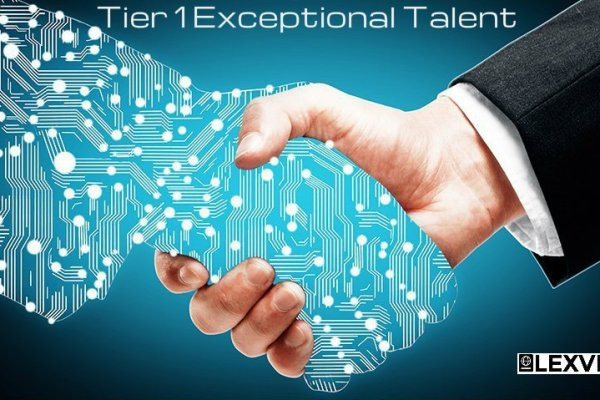 Tier 1 Exceptional Talent Settlement