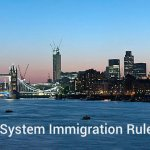 Tier 1 Points Based System Immigration Rules Update June 2018