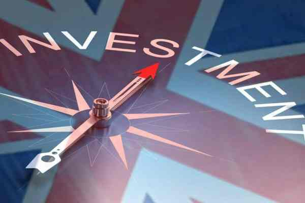 Rise in number of successful UK Tier 1 Investor Visa applications