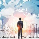 Update: Tier 1 Investor visa route suspension amid money laundering concerns