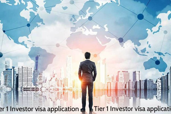 Update: Tier 1 Investor visa route suspension amid money laundering concerns