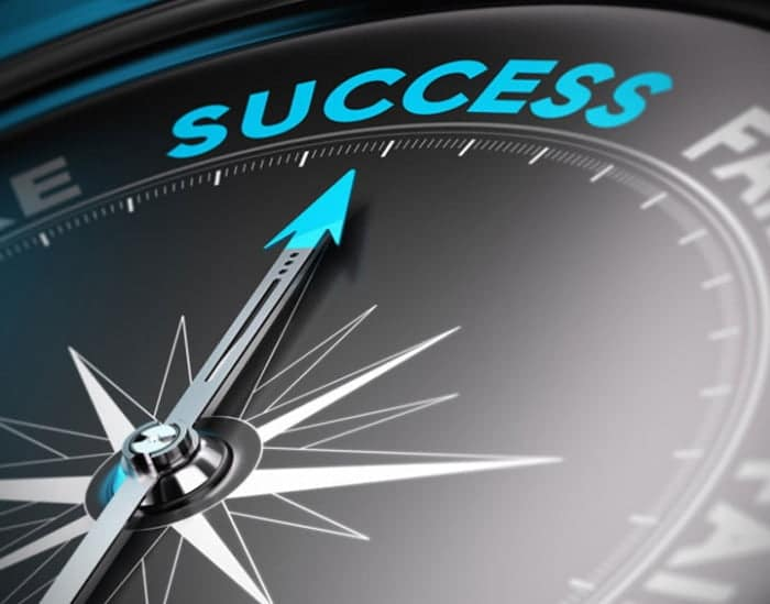 Success Story Transfer of leave application granted 10 year partner route
