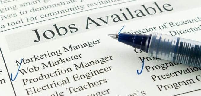 Tier 2 Genuine Vacancy Requirement