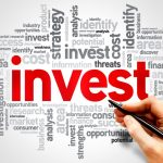 What do I need to know about the Tier 1 Investor Visa UK?