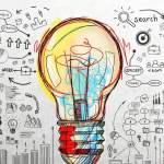 Establishing a business under the Tier 1 Innovator visa