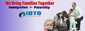 paternity testing ny services
