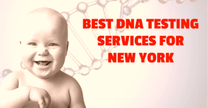 dna testing nys