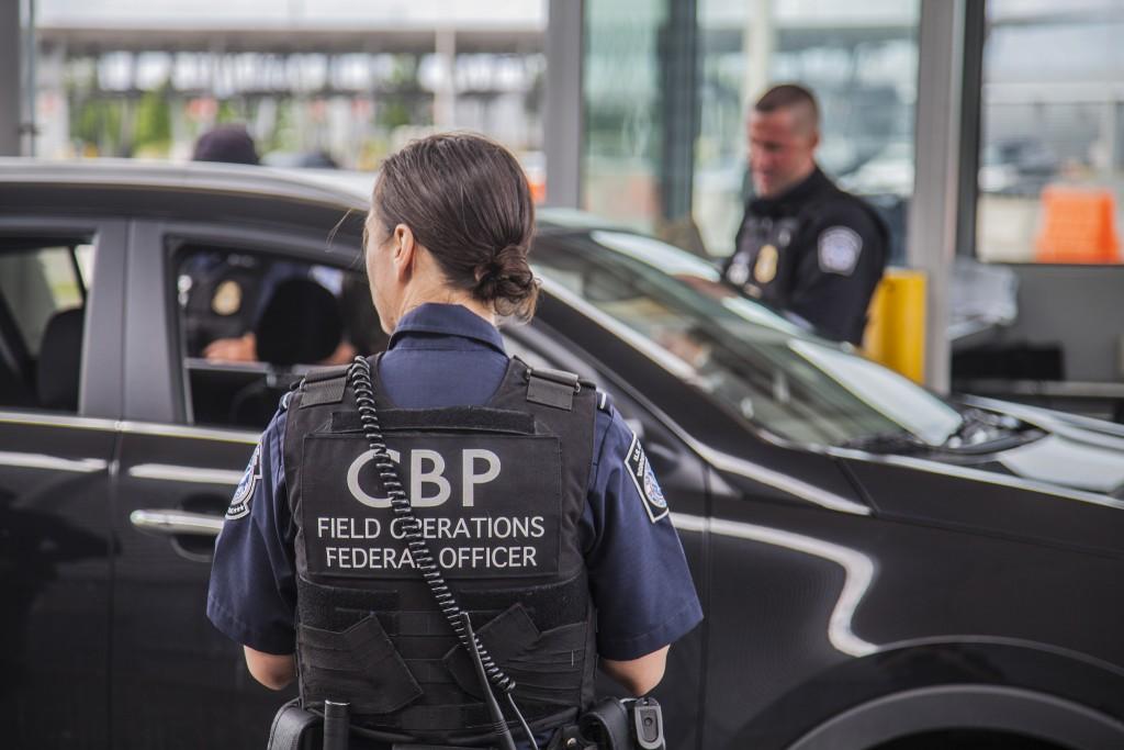 Resultado de imagen para FOTO DE CBP