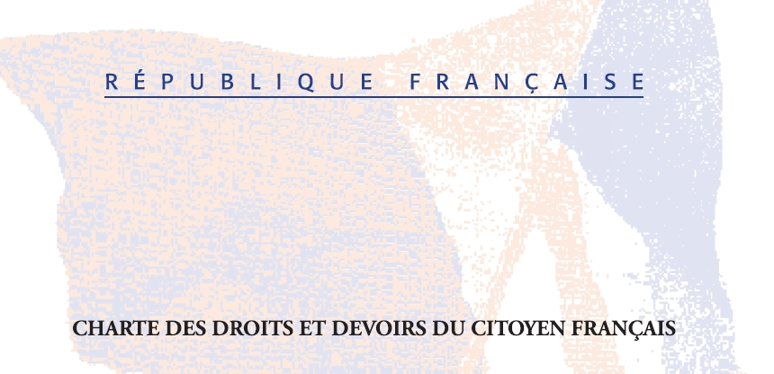 Procédure de demande de Certificat de Nationalité Française