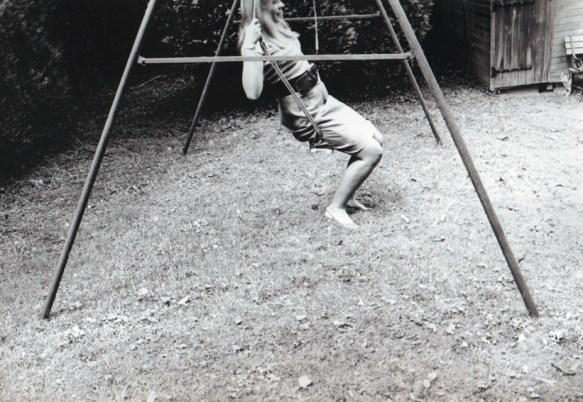 Cécile Chaput