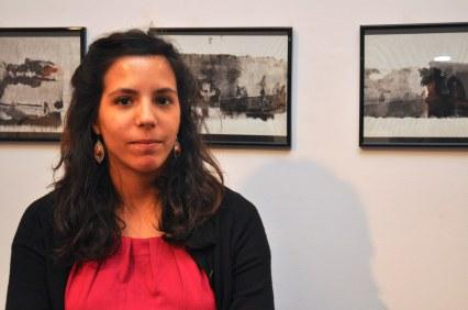Clara Chichin