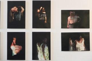 07 Melanie Boisseau