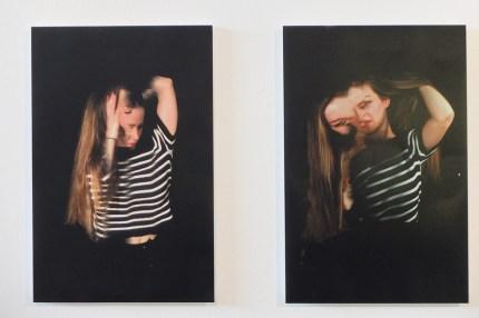 09 Melanie Boisseau