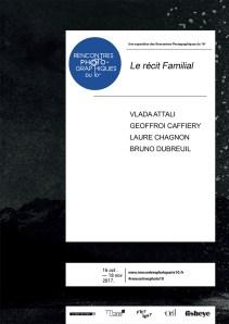 17 cartel A4 papier 170gr