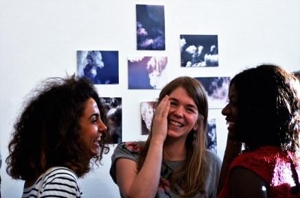 DSC_7039 Emilie Potey au centre