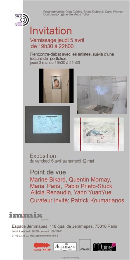 Carton-Verso-POINT-DE-VUE