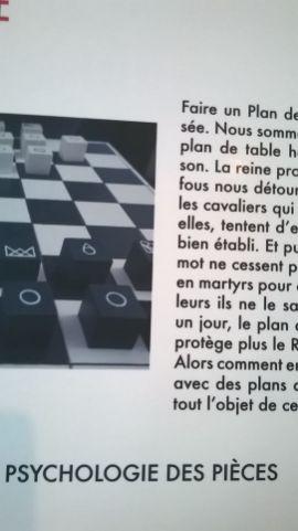 06 Camille Sauer