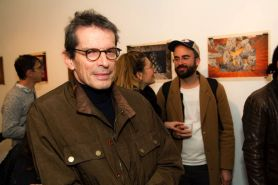 Vernissage IMMIX 8 11_-38