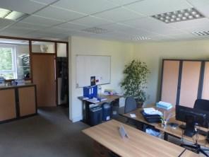 kantoor4